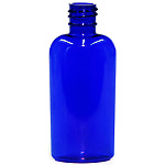 Blue Cosmo Ovals 60ml/2oz (20-410)